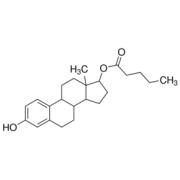 β-Estradiol 17-valerate ≥98% Sigma E1631