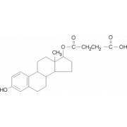 β-Estradiol 17-hemisuccinate Sigma E9252