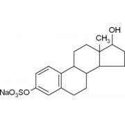 β-Estradiol 3-sulfate sodium salt ≥93% Sigma E9505