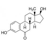 β-Estradiol-6-one Sigma K1001