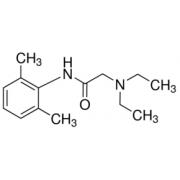 Lidocaine analytical standard Sigma L1026