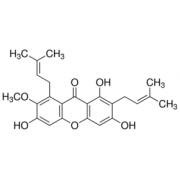 α-Mangostin ≥98% (HPLC) Sigma M3824