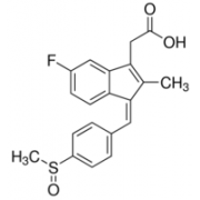 Sulindac ≥98.0% Sigma S8139