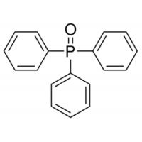Трифенилфосфин оксид, 99%, Acros Organics, 100г